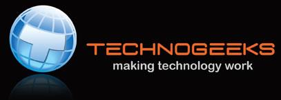 Technogeeks